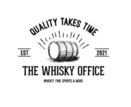 The Whisky Office